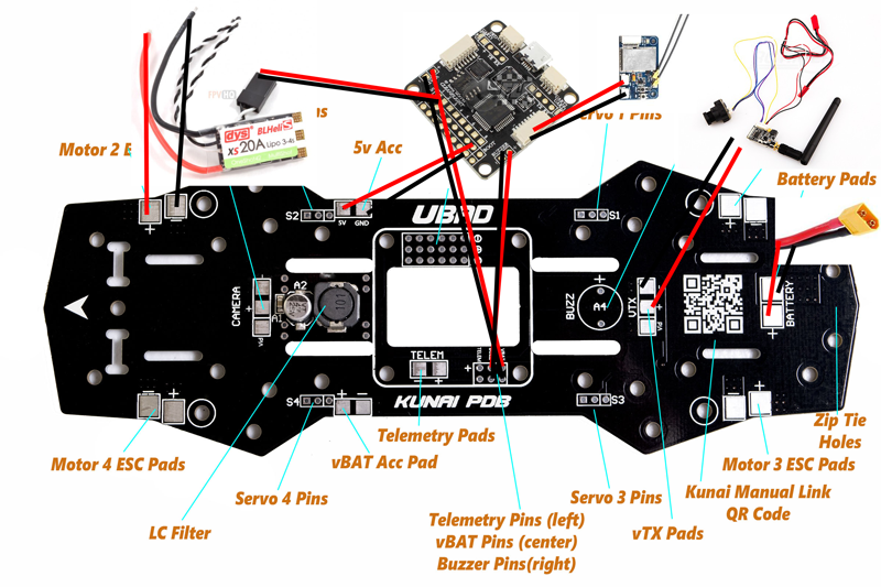 Zmr250 wiring diagram intofpv forum thumbnails asfbconference2016 Images
