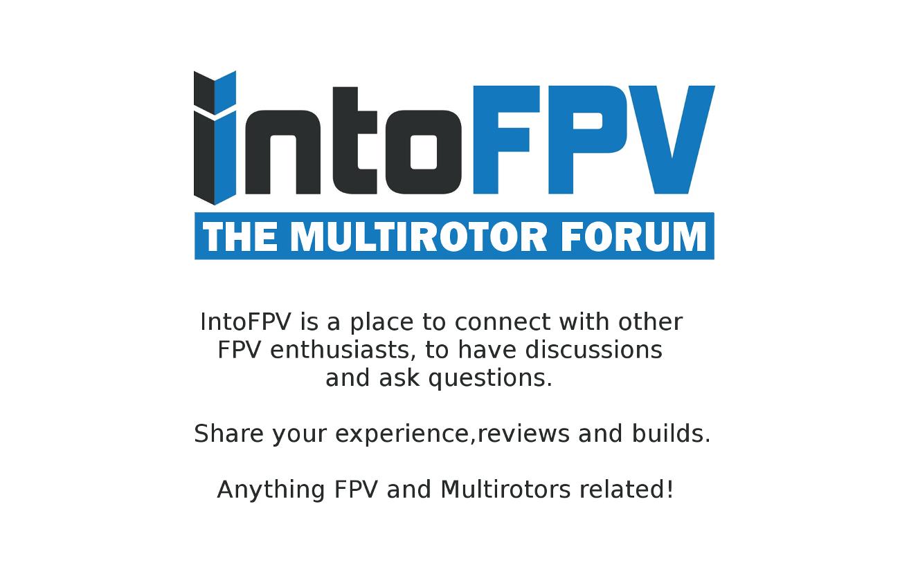 intofpv.com